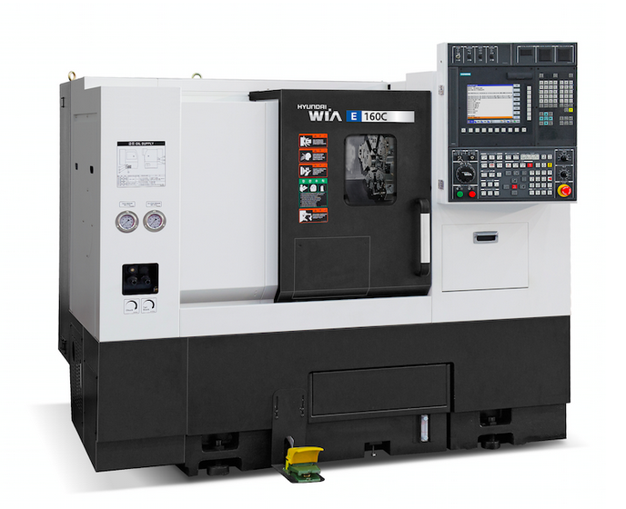 hyundai-wia-e160a-cnc-lathe-turning-center