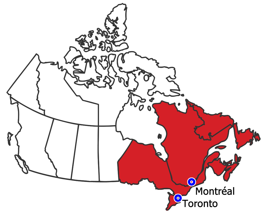 Canada_Map_EastCoast copy