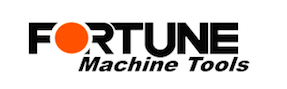fortune_cnc_machines
