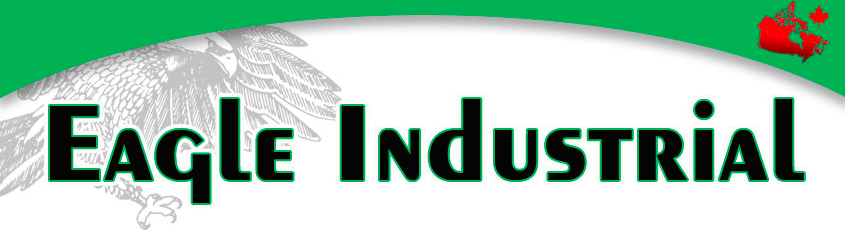 EAGLE INDUSTRIES CANADA